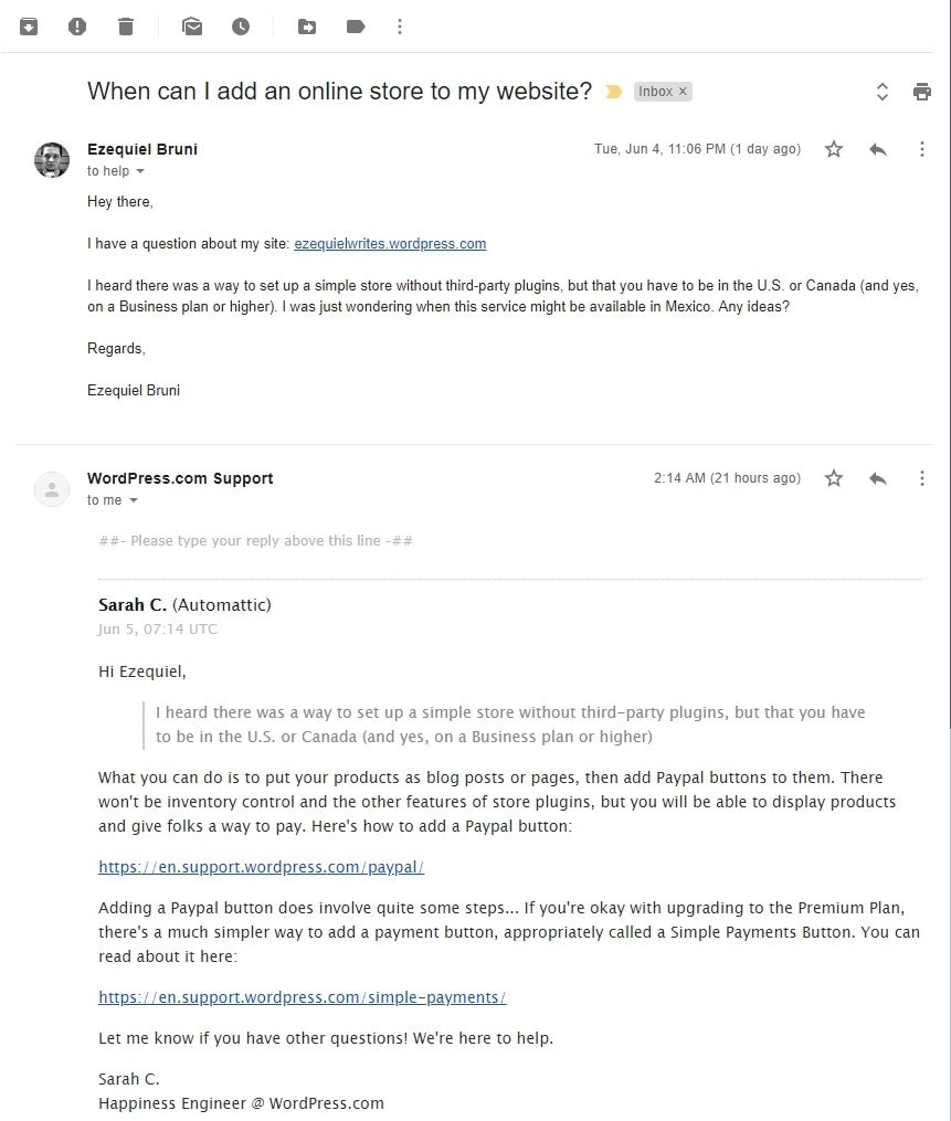 wordpress-support5