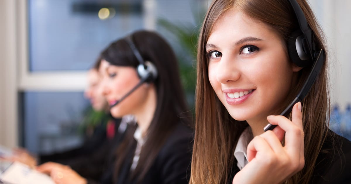 Una live chat è essenziale? 3 motivi per cui è importante inserire una live chat nel tuo sito web nel 2020