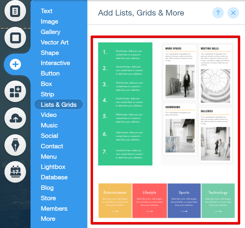 Best (REALLY FREE) Landing Page Builders-image3