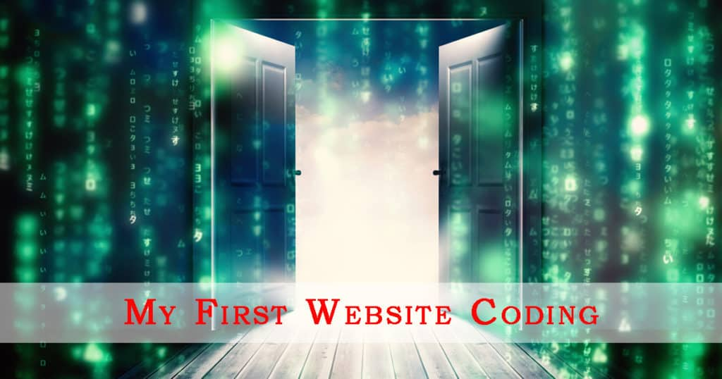 Basic Website Coding Tips Every Site Owner Needs to Know