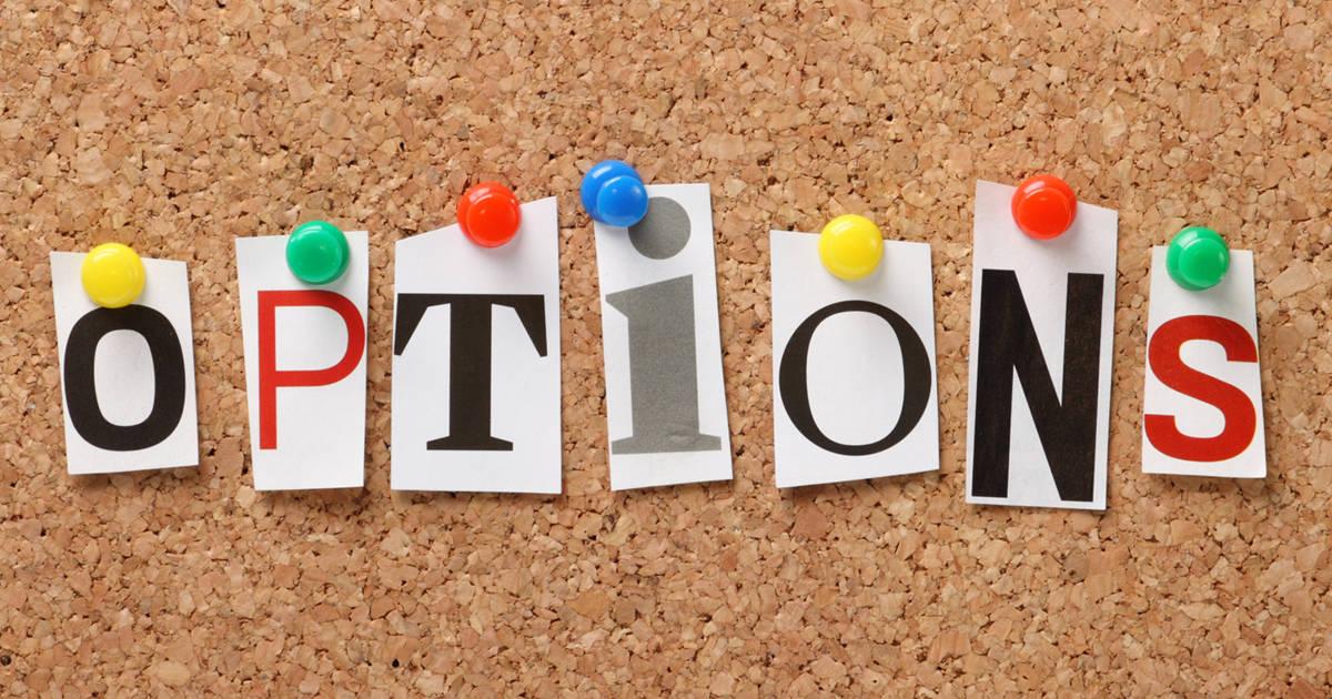 5 Alternative ad AdWords che Tutte le Aziende Dovrebbero Conoscere nel 2020