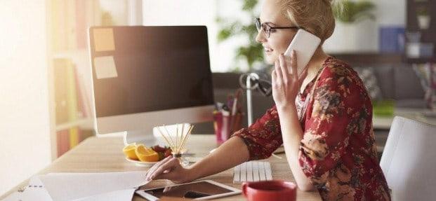 En 2020, más freelancers gastan dinero en formación