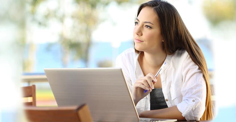 Quanto Costa Assumere uno Sviluppatore Web Professionista?