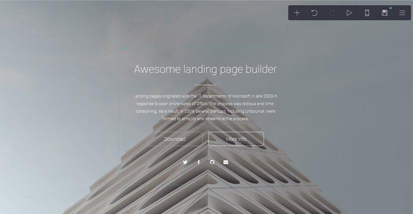 I 5 Migliori (DAVVERO GRATUITI) Builder per Landing Page