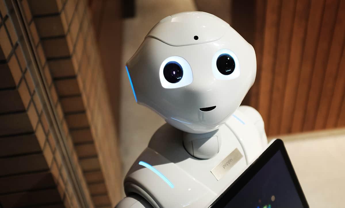 Guida completa ai Chatbot – Edizione 2021