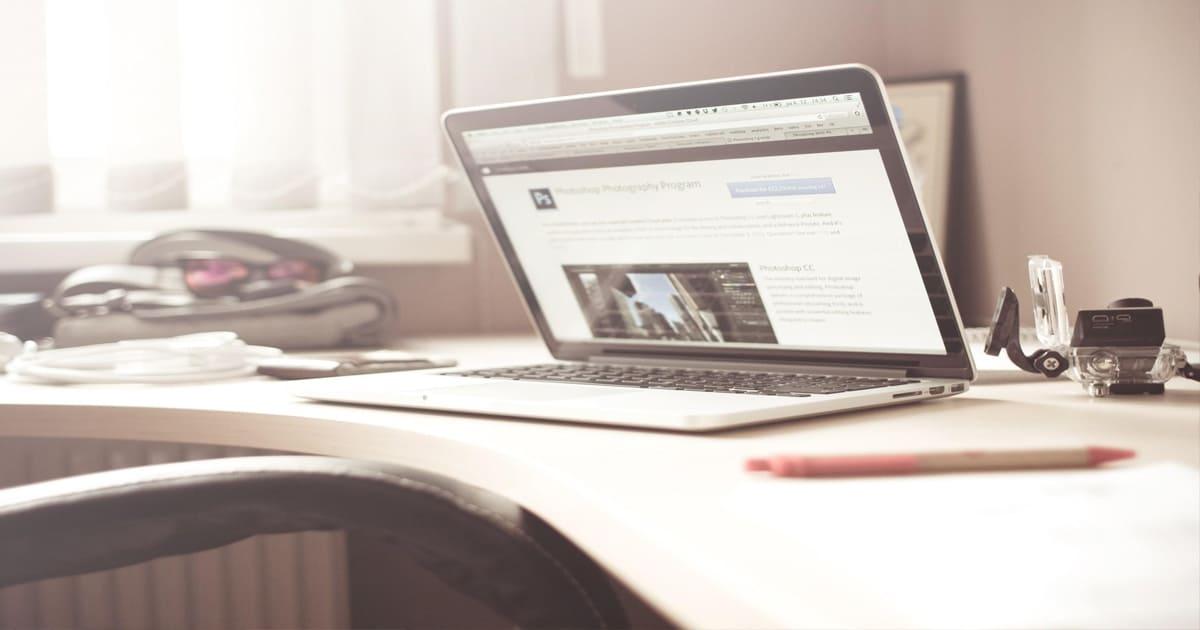 Wie man eine gute Anzeige erstellt, um Freelancer mit maximaler Rückmeldung einzustellen
