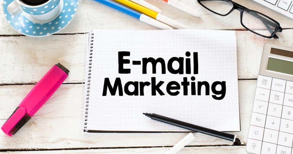 5 Pericoli nell'Acquisto di una Lista Email nel 2019 + Strategie Alternative
