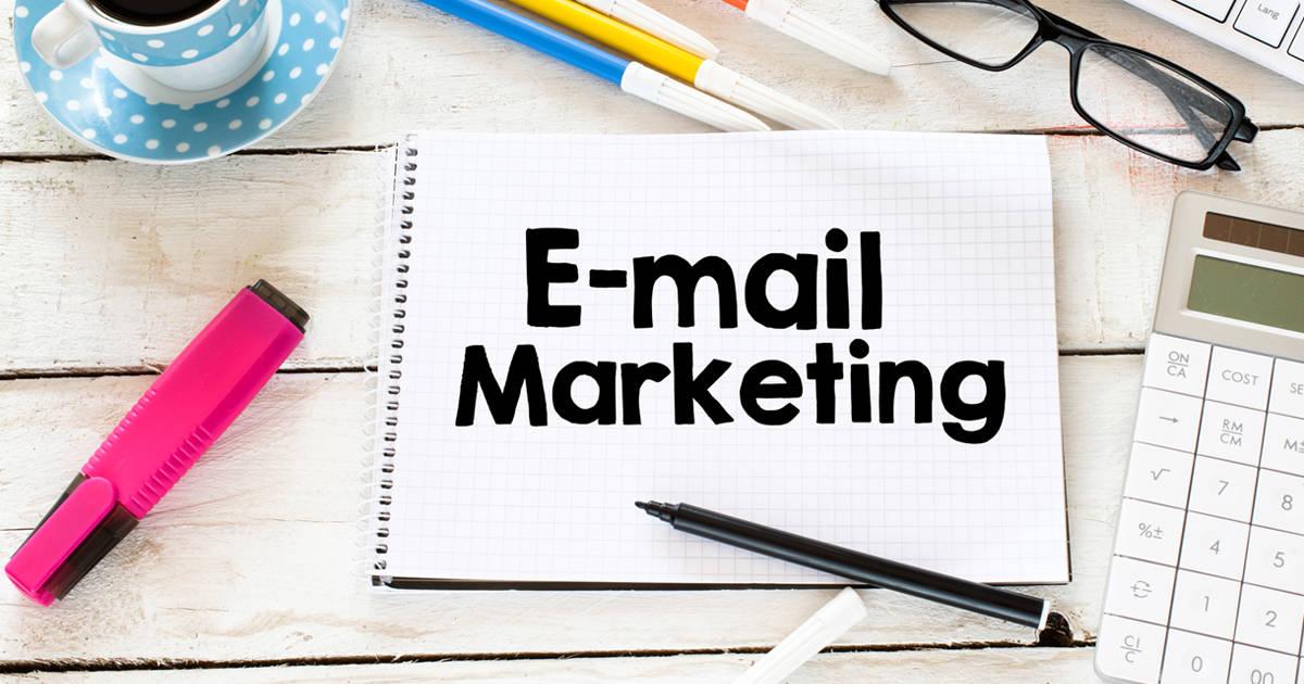 5 Pericoli nell'Acquisto di una Lista Email nel 2020 + Strategie Alternative