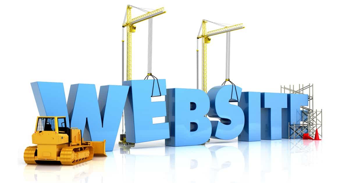 Сколько стоят услуги профессионального разработчика веб-сайтов?