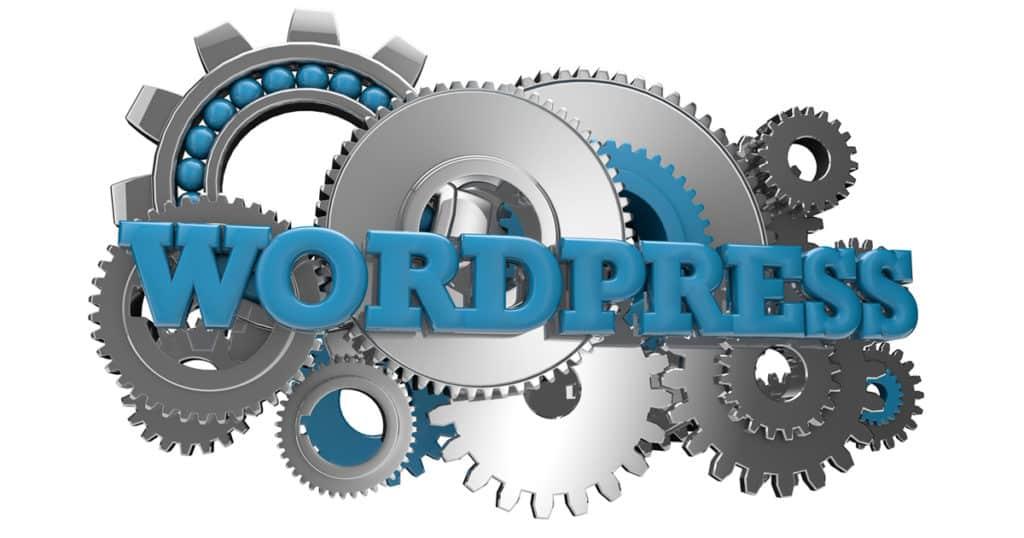 Hoe je een gratis website maakt met WordPress
