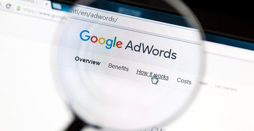 5 Alternatives to AdWords all Businesses Should Know in 2020