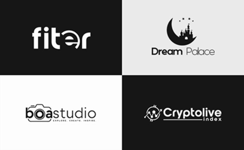 Ein Logodesign auf Fiverr erhalten – Was du wissen musst
