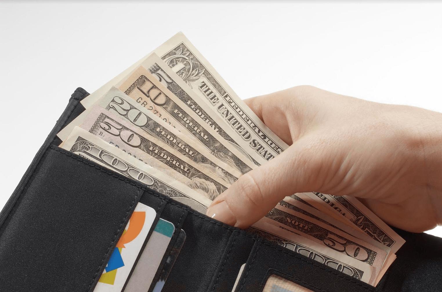 Precios de WooCommerce: El coste REAL de una tienda online