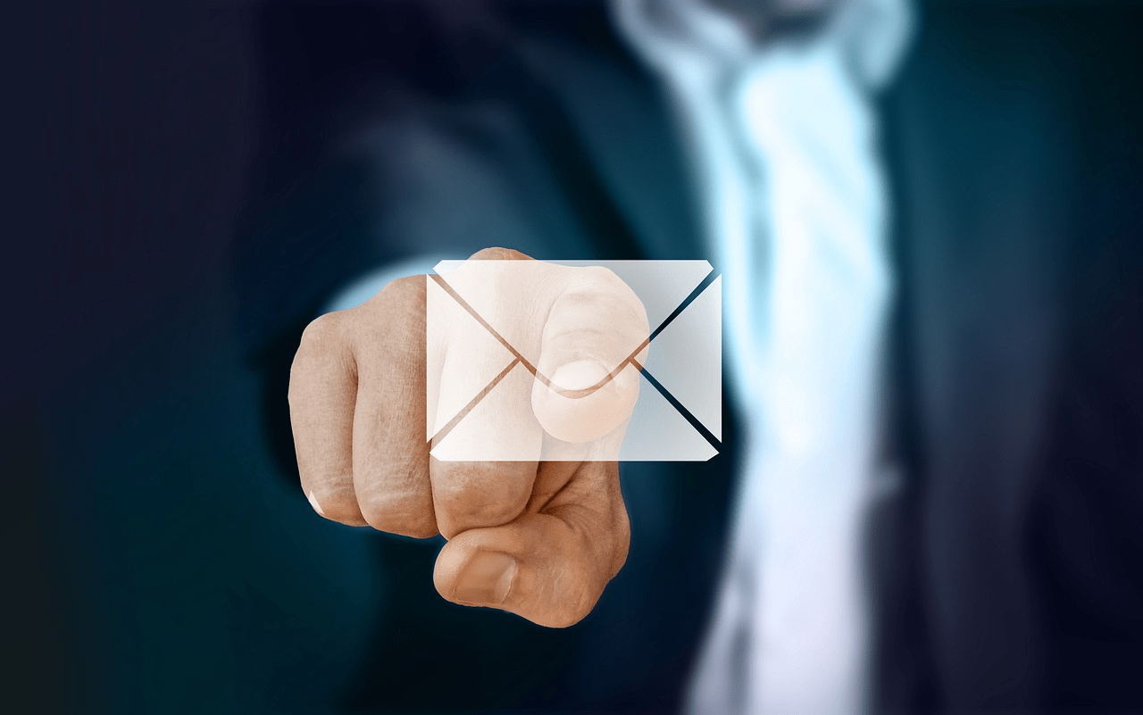 Guarantee High Click-Through Rates with these 5 Email Marketing Tips