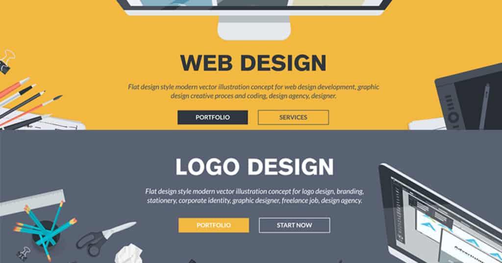 AI Logo Designer vs Graphic Designer – Which Should You Choose?