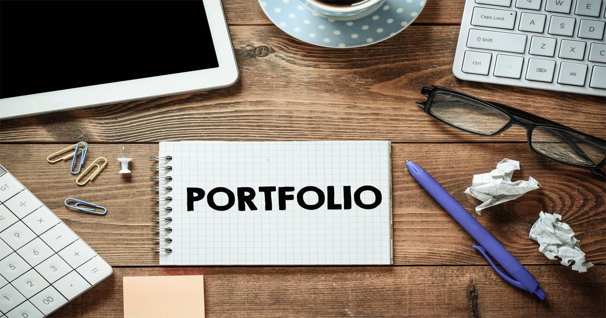 How to Build a Wix Website to Showcase Your Portfolio