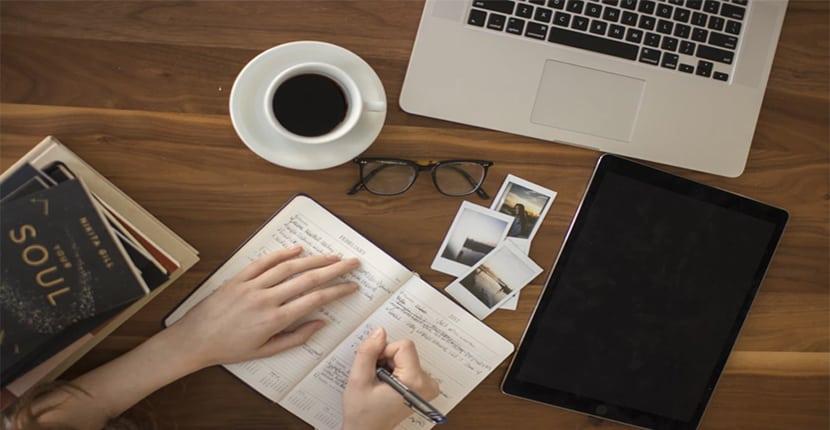 Cómo crear un buen anuncio para contratar freelancers y obtener la máxima respuesta.