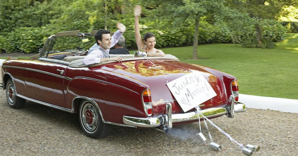 결혼식 초청 웹 사이트 만들기