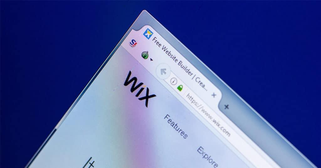 Платный хостинг wix обзор хостинга gamehost