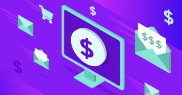 ТОП-5 БЕСПЛАТНЫХ решений для email-маркетинга
