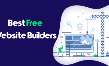 Best (Really) Free Website Builders 2020 – Tried and Tested