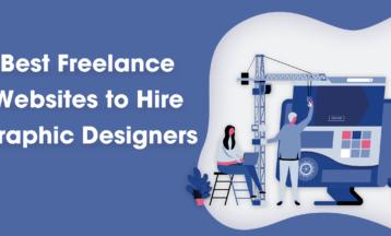 Las 5 mejores páginas web para contratar diseñadores gráficos freelancers
