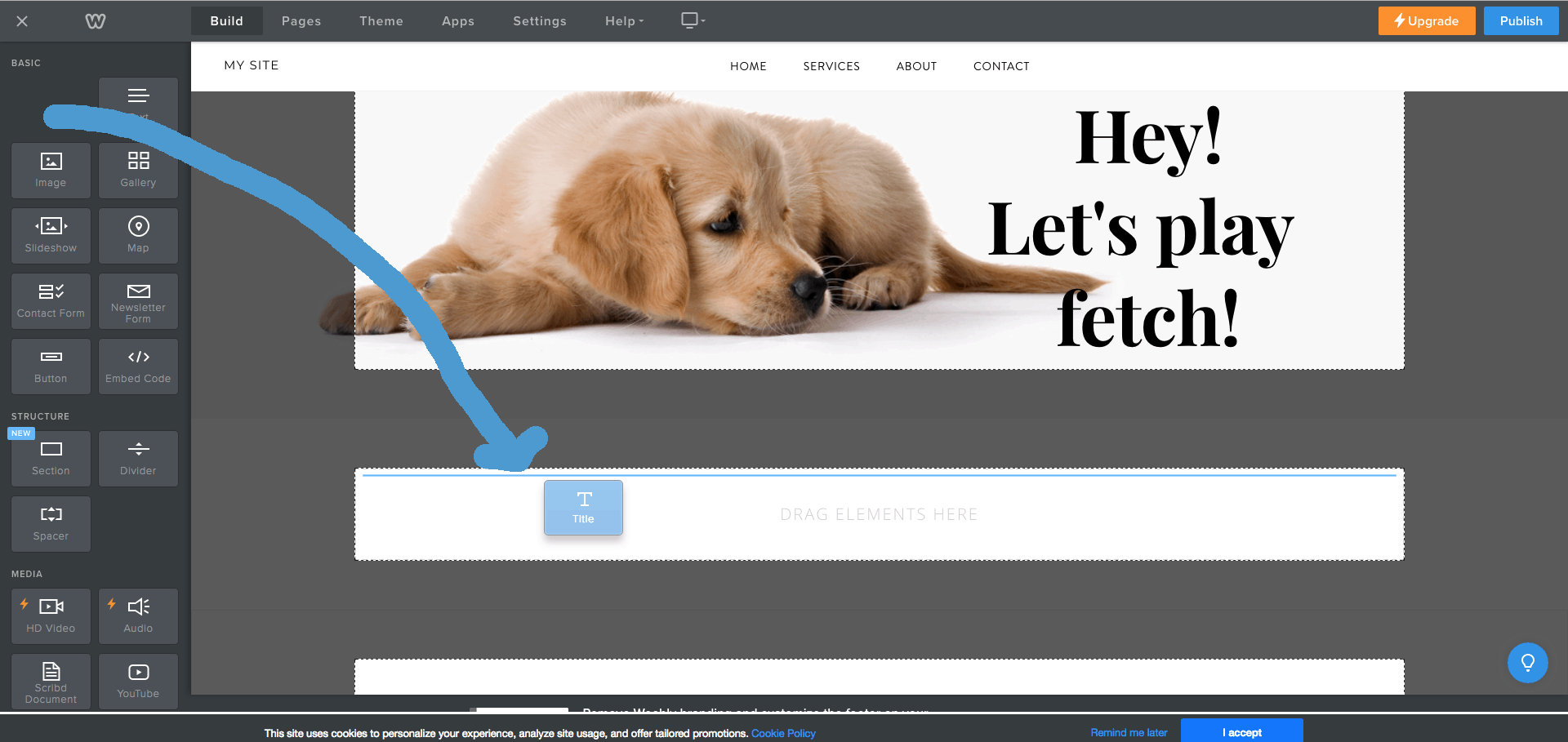 Best (Really) Free Website Builders 2019 - Tried and Tested