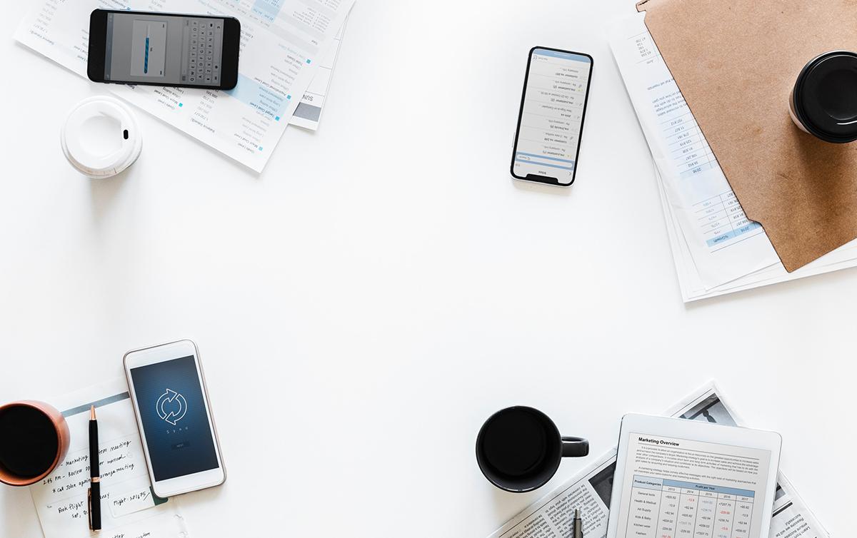 6 ошибок email-маркетинга, которые следует избегать любой ценой