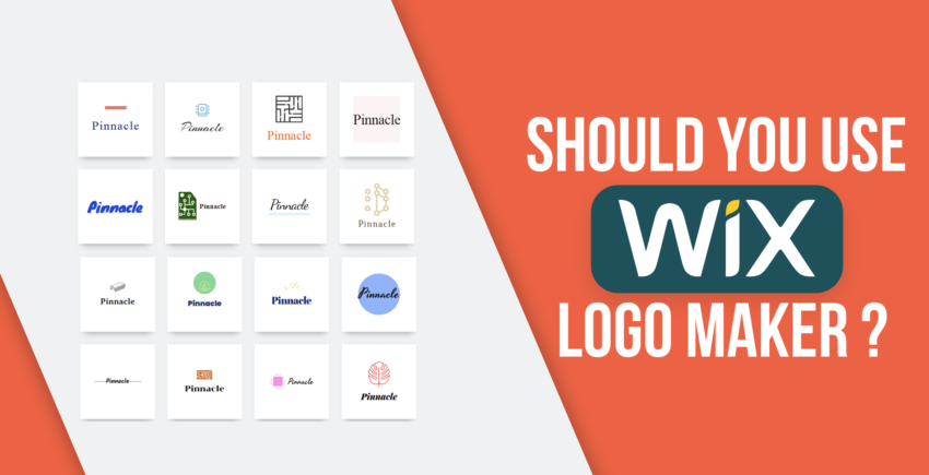 Wix Logo Maker Review – Is It Really Worth the Cost? 2019