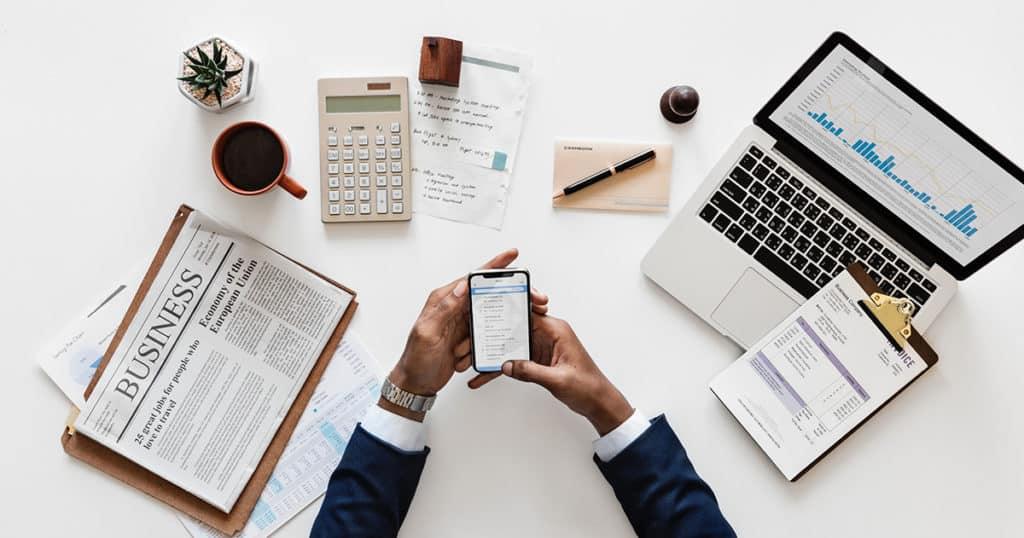 3 веские причины, почему каждый владелец малого бизнеса должен инвестировать в UX дизайн своего сайта