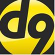 d9hosting1