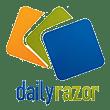 daily-razor-logo