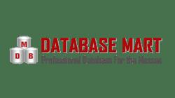 Database Mart