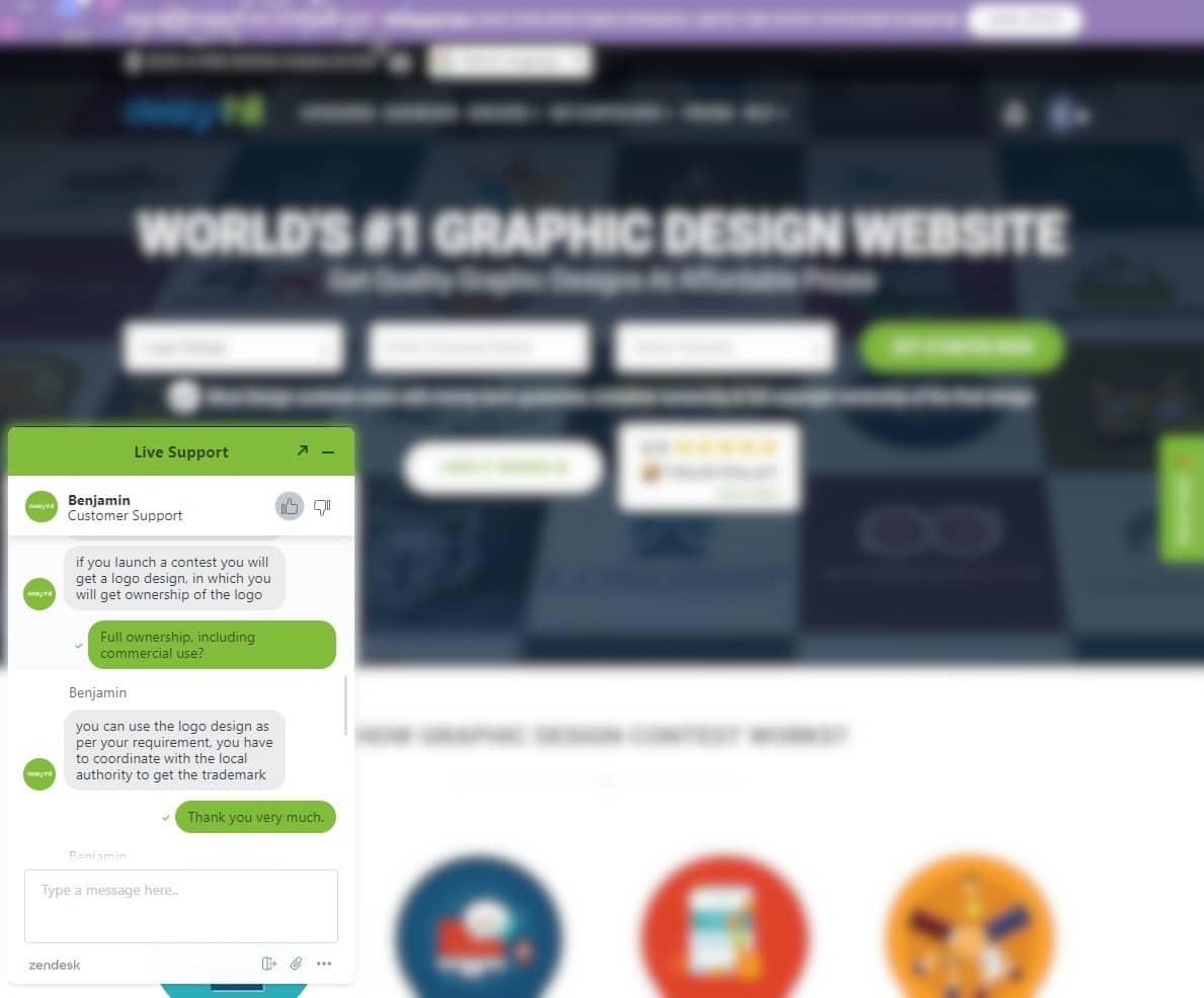 designhill-support3