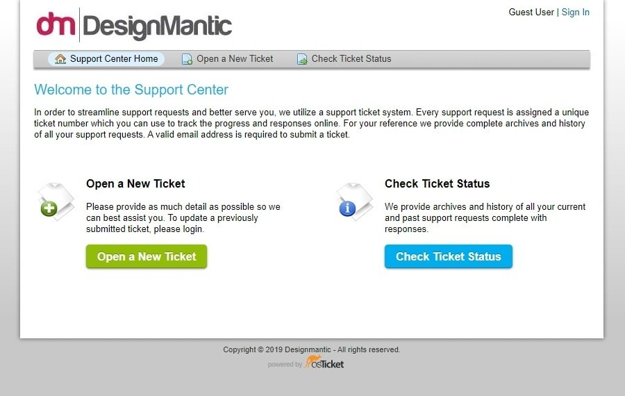 designmantic-support1