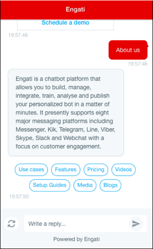 Le guide ultime des Chatbots – Édition 2020