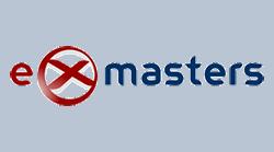 Exmasters