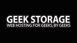 geekstorage-logo-alt