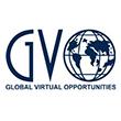 gogvo-logo
