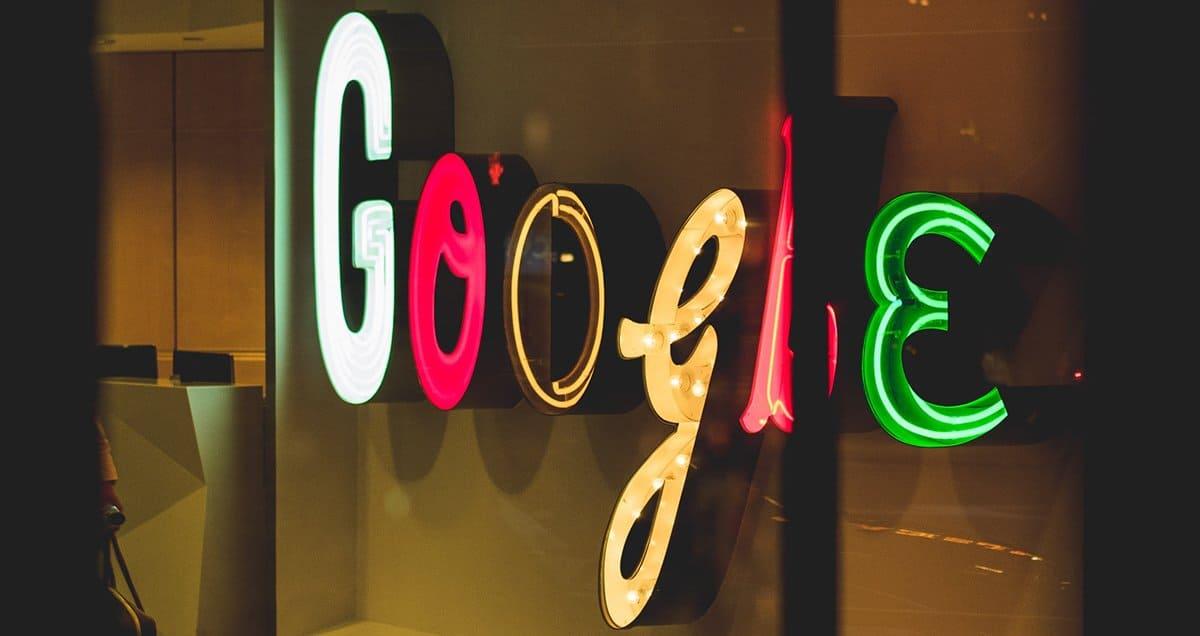 Guía rápida de las herramientas de Google Lighthouse