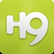 Host Nine