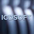 ICD Soft