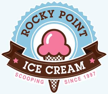 Design de logotipo para o seu restaurante: como fazer certo (e exemplos de logotipos que correram mal)
