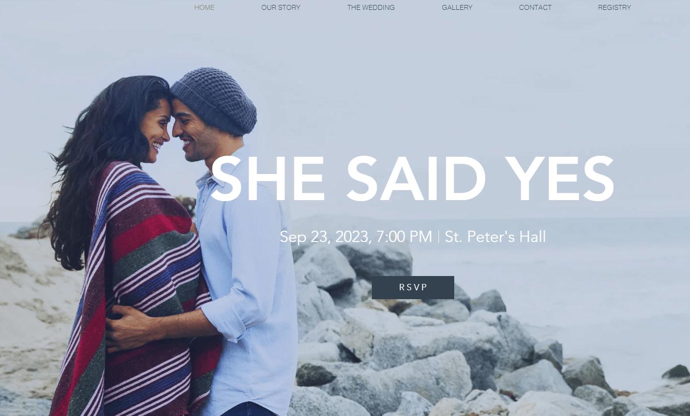 Dating-Website norfolk