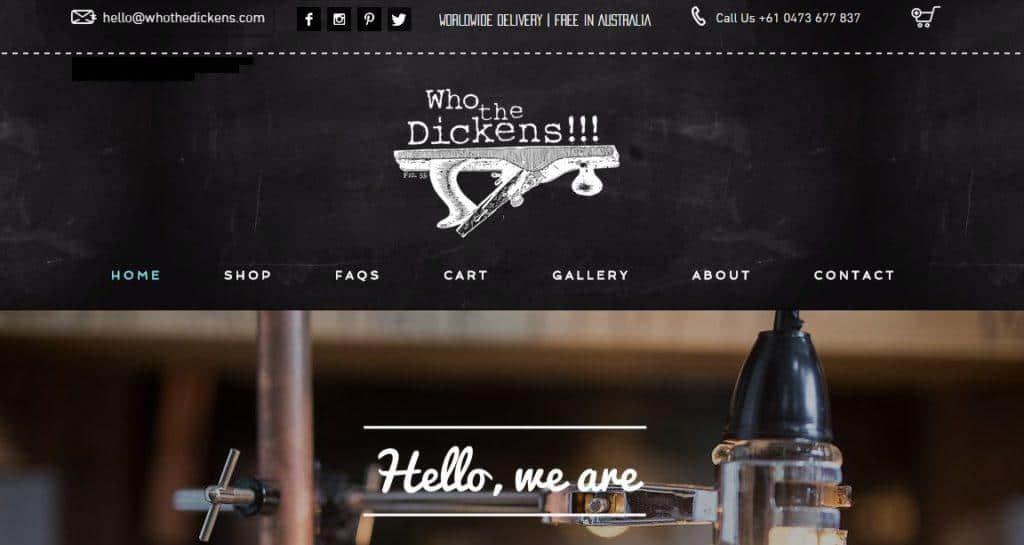 5 beste (ECHT) gratis websitebouwers in 2019: 100% getest en uitgeprobeerd