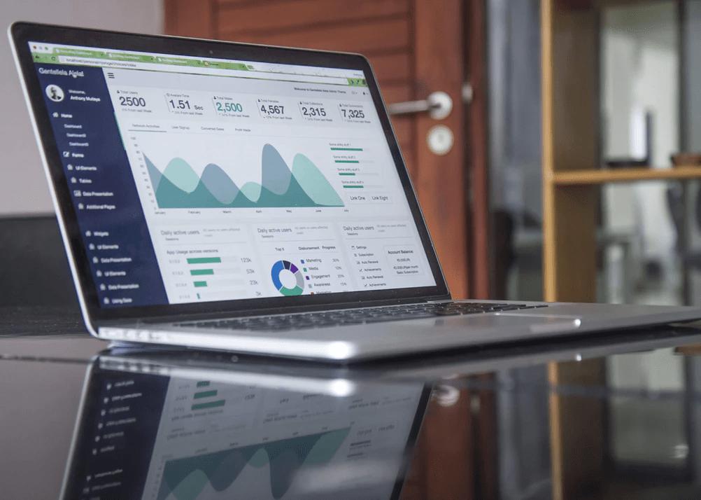6 formas para medir sus campañas de generación de leads para maximizar resultados