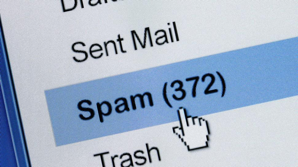 6 Email Marketing Fails to Avoid at All Cost