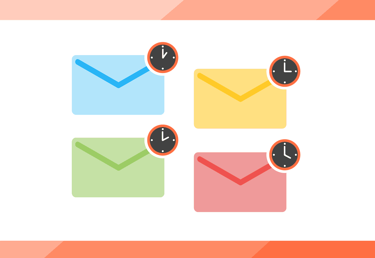 6 Best Email Marketing Services for Small Businesses – 2020 Edition