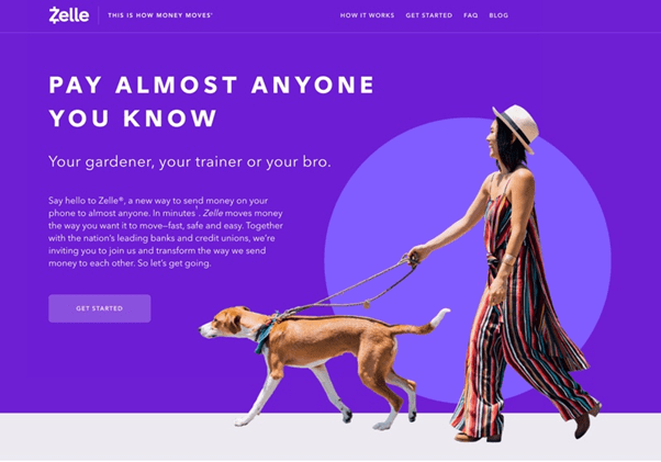 4 Dos & 3 Don'ts of Building a Killer Landing Page that Converts