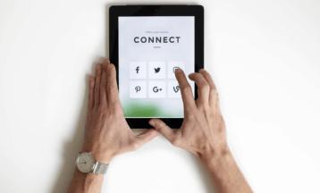 9 métricas de mídia social que importam